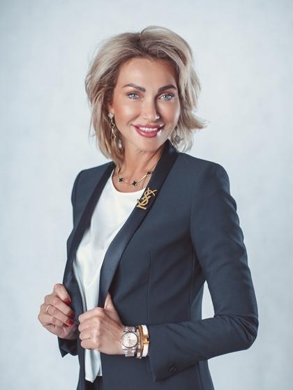 Матросова Наталья Александровна
